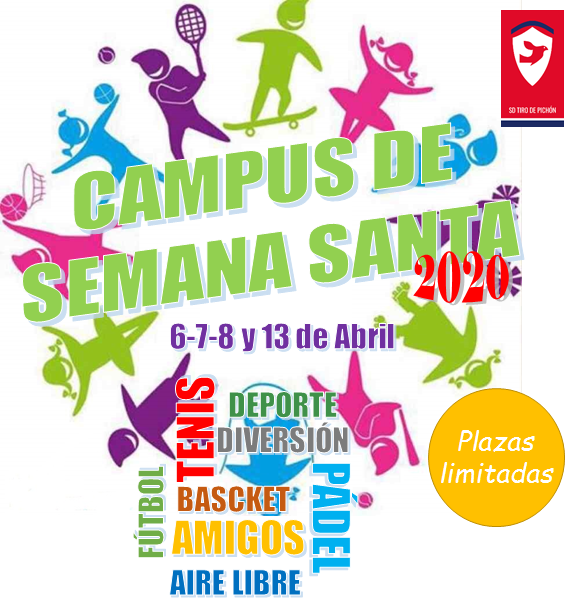 logo_campus_ss2020.png